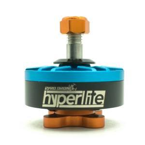 PyroDrone HyperLite 2405-1722 HV Edition