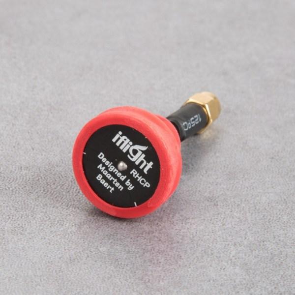 Pagoda-2 5.8G FPV Omni Antenna RHCP 50mm (631)(632)