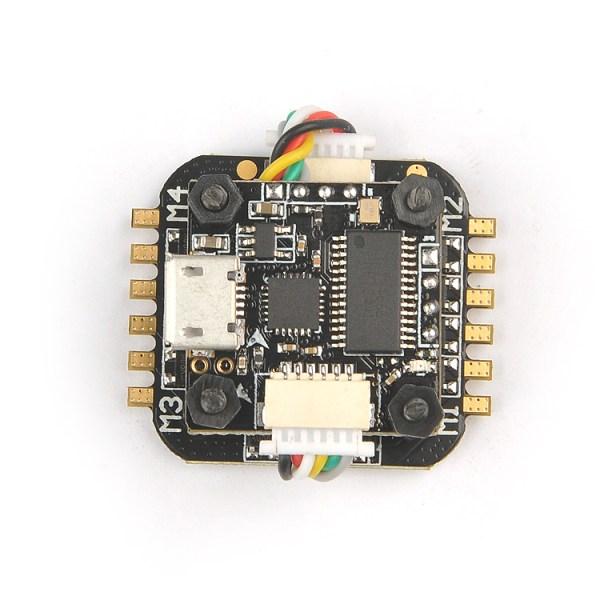 F3 OMNIBUS Micro 16x16 Betaflight OSD Super_S BS06D 4 en 1 Blheli_S ESC (492)
