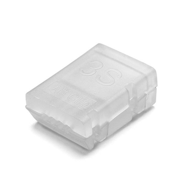 Protector para conecto de balanceador JST-XH(365)(403)