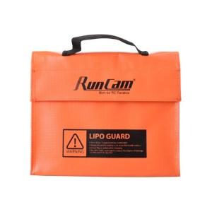 Bolso Runcam Lipo Guard (695)