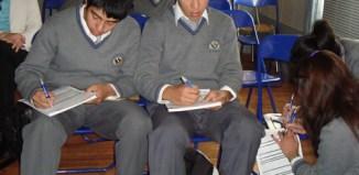 Educación-Cristiana