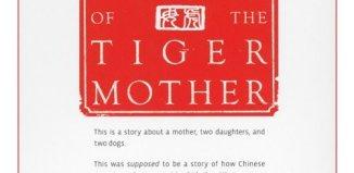 Polémica en Internet ante un libro sobre educación