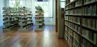 E-Books en las Bibliotecas públicas
