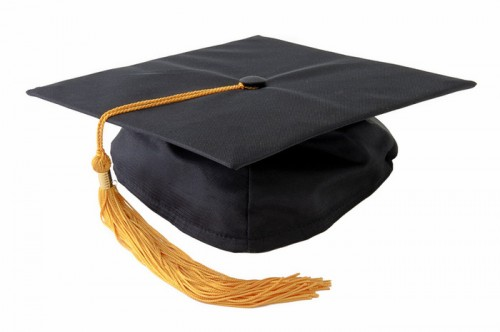 escoger la carrera universitaria