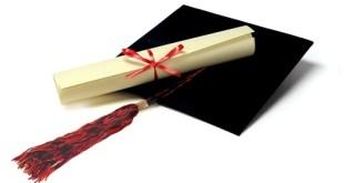 5 Universidades Extranjeras Recomendadas