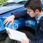 Curso de Reclamos por Accidentes de Tránsito