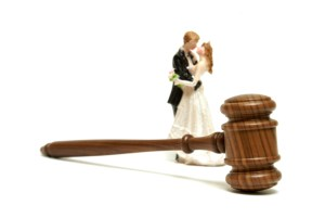Curso sobre el Régimen Patrimonial del Matrimonio