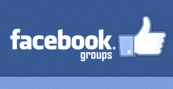 Mi Estrategia de Marketing Online con Grupos de Facebook