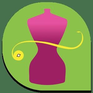 aplicación-perdida-de-peso