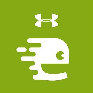 endomondo-aplicación-perdida-de-peso