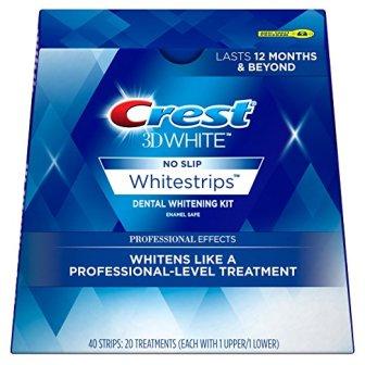 productos para el blanqueamiento dental