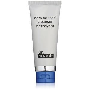 crema para limpiar poros