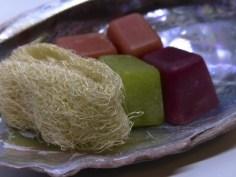 mejor esponja vegetal