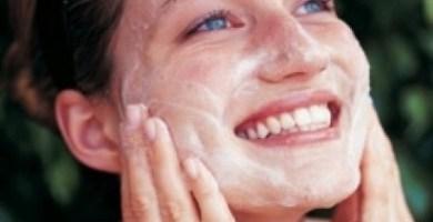 mejor cremapara piel grasa