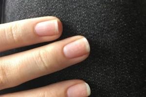 mejor endurecedor de uñas