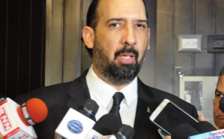 Henry Merán: Gobierno quería que le negaran la extensión del estado de excepción para culpar a la oposición