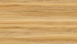 tipo de madera dura