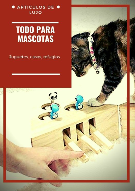 animalitos-y-mascotas-poster-miniatura-ventas