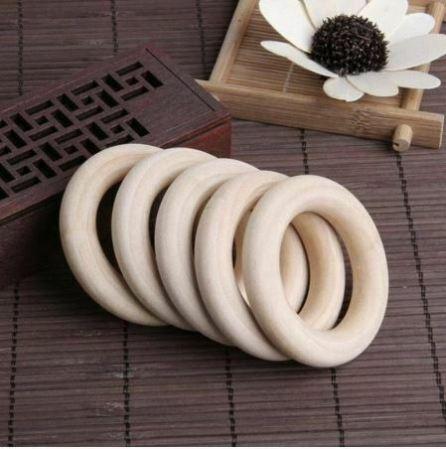 anillos-de-madera-natural-10-piezas-para-DIY-y-artesanias