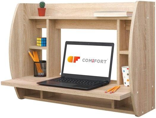 escritorio-colgante-estructura-firme-marca-comifort