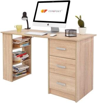 mesa-de-trabajo-comifort-estilo-moderno-minimalista