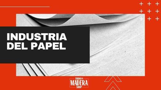 miniatura-industria-del-papel