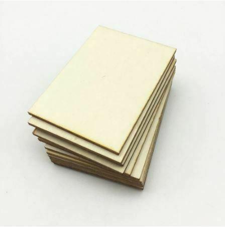 placa-de-madera-contrachapada-en-blanco-grande