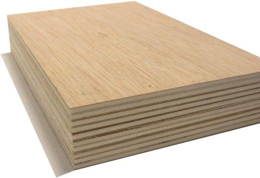 tablero-de-madera-contrachapado-chelyintermarket-10mm