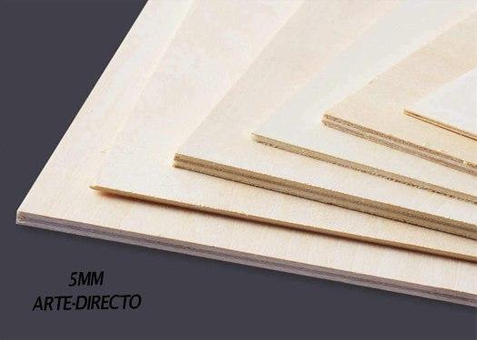 tableros-de-contrachpado-fenolico-5MM