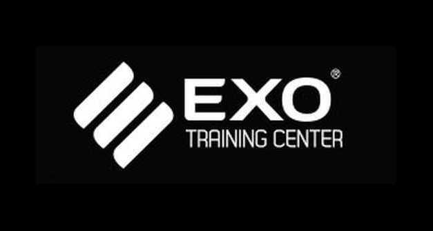 EXO Training Center propone estudiar en verano a precios promocionales