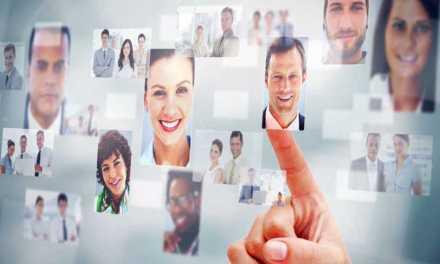 Relocalización de personal: aspectos clave a considerar