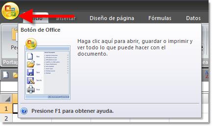 BotonOffice