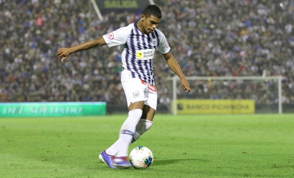 Kluiverth Aguilar pretendido por el Manchester City - TODOFICHAJES.COM