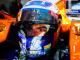 Carlos Sainz Barcelona 2019 McLaren