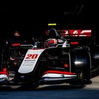 Mick Schumacher pilotará con Haas en la prueba de jóvenes pilotos