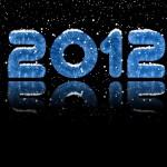 2012navidad
