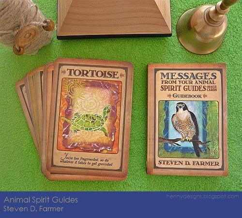 animalcards1500hd