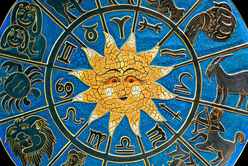 1359935091_479036471_6-Astro-Tarot-Proyectos-Lectura-de-Tarot-y-Astrologia-Capital-Federal