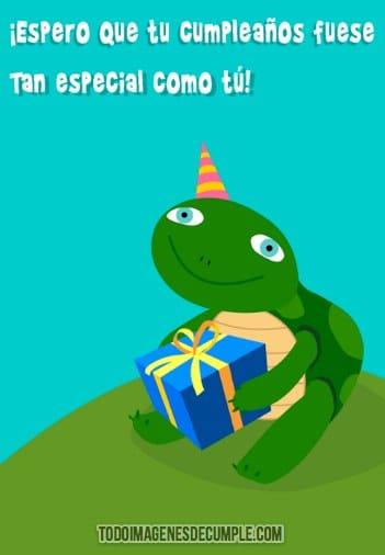 imagenes de feliz cumpleaños tiernas