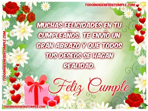 muchas_felicidads_en_tu_cumple