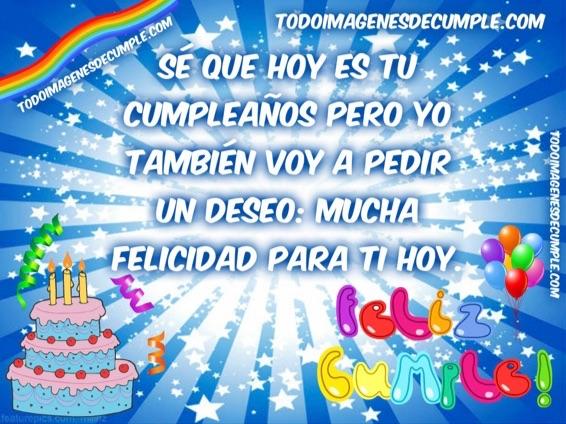 mucha_felicidad_para_ti_hoy