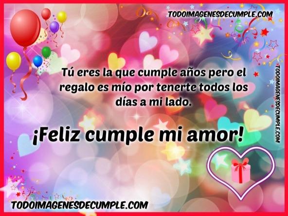 feliz_cumple_mi_amor