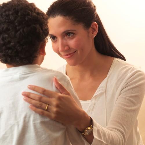ensenar autocontrol a nuestros hijos