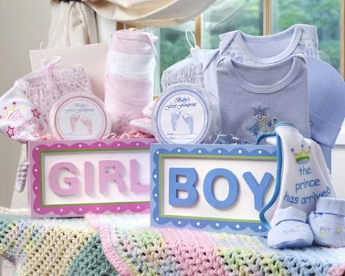 regalos-bebe-1