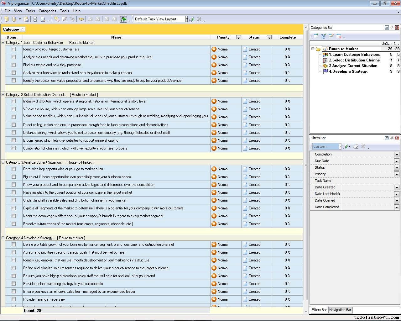 An excel crm template is a spreadsheet that has preprogrammed columns and formulas. Marketing Templates