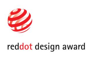Comas Premios RedDot