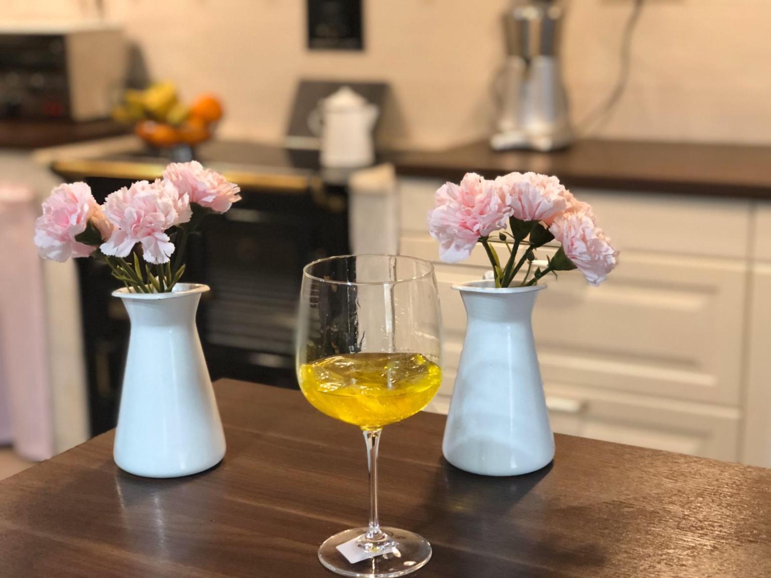 Premium Cocktail