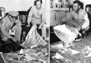 Roswell: el OVNI que cayó