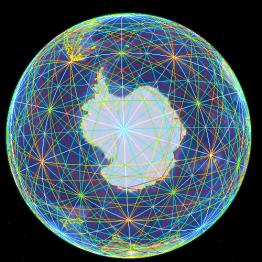 lineas-ley-antartida